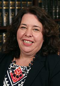 Susan Contente