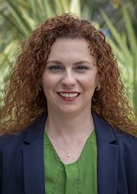 Kelly Razzano