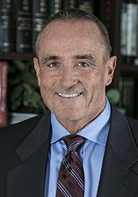 Jim McNeill