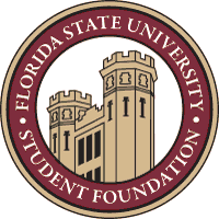 Photo: Student Foundation