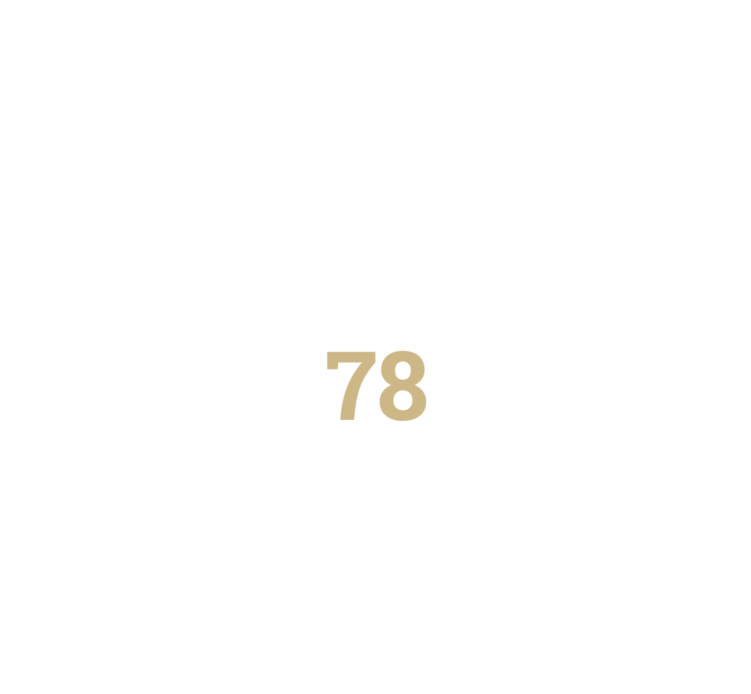infographic of total new funds