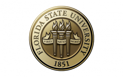 Gold FSU Seal