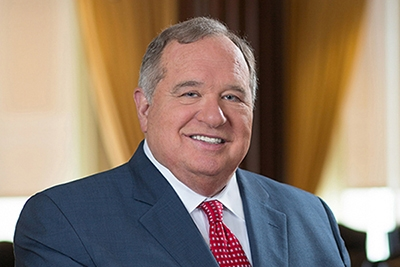 Photo of Jim Seneff