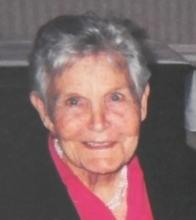Earldine Ankiewicz