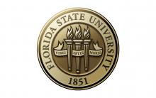 Gold FSU Seal