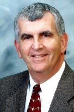 Headshot of Phil LaBrecque